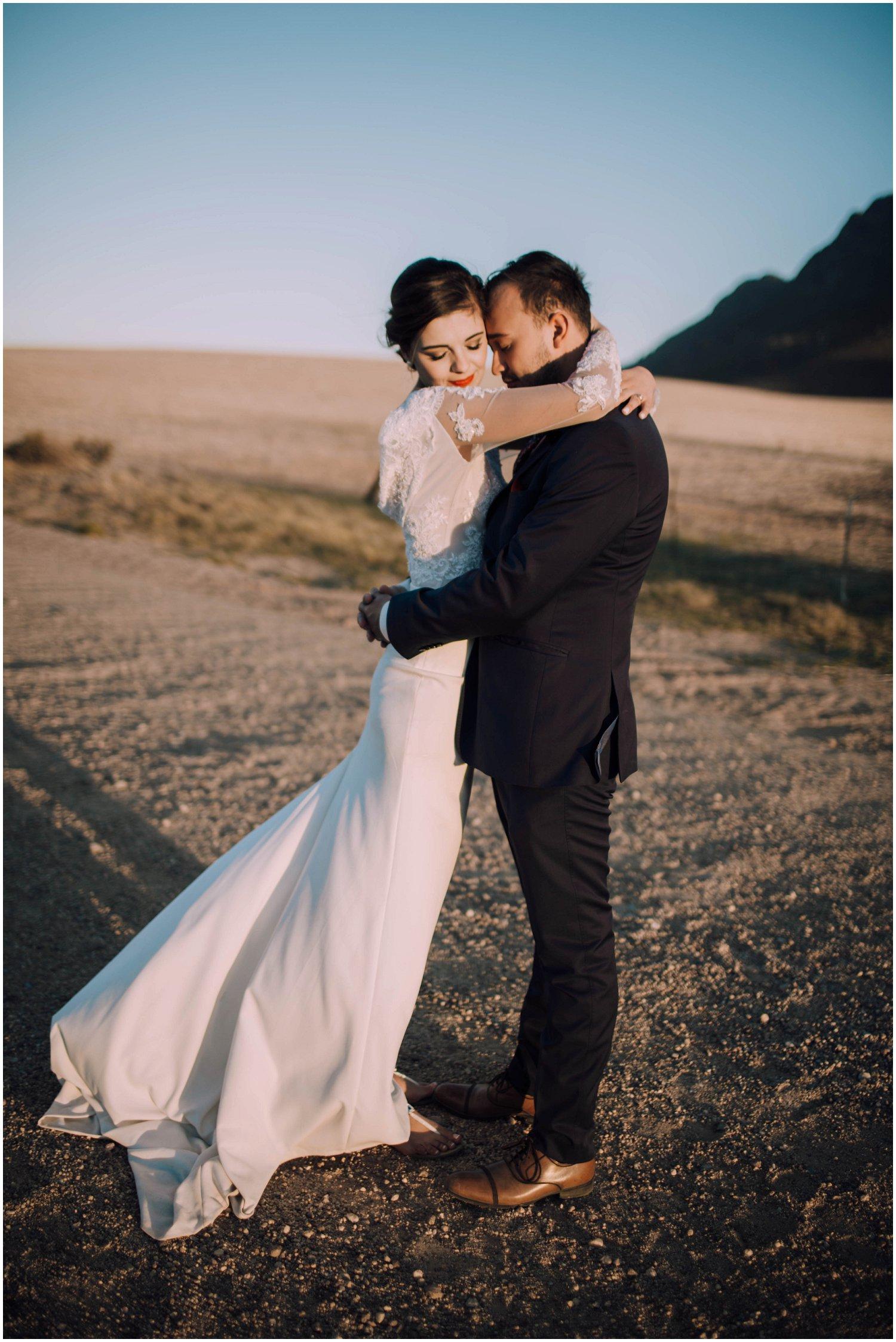 cape town wedding photographer rue kruger roneal stephan groenrivier (51).jpg