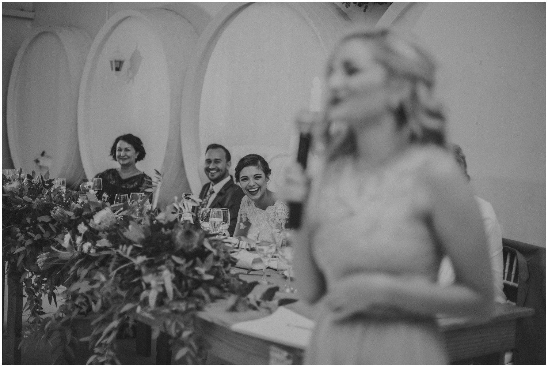 cape town wedding photographer rue kruger roneal stephan groenrivier (56).jpg