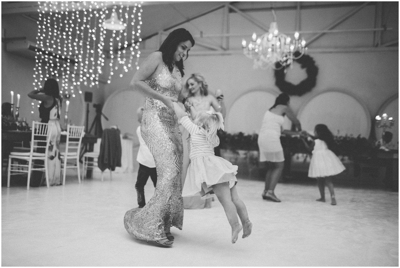 cape town wedding photographer rue kruger roneal stephan groenrivier (63).jpg