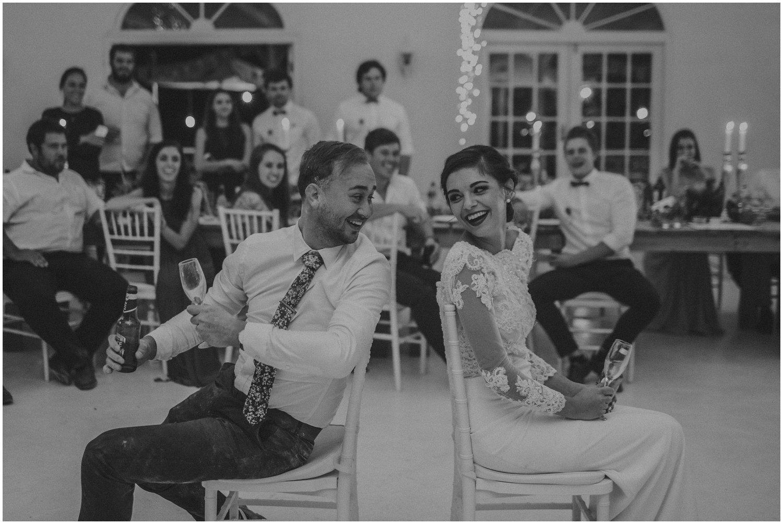 cape town wedding photographer rue kruger roneal stephan groenrivier (66).jpg