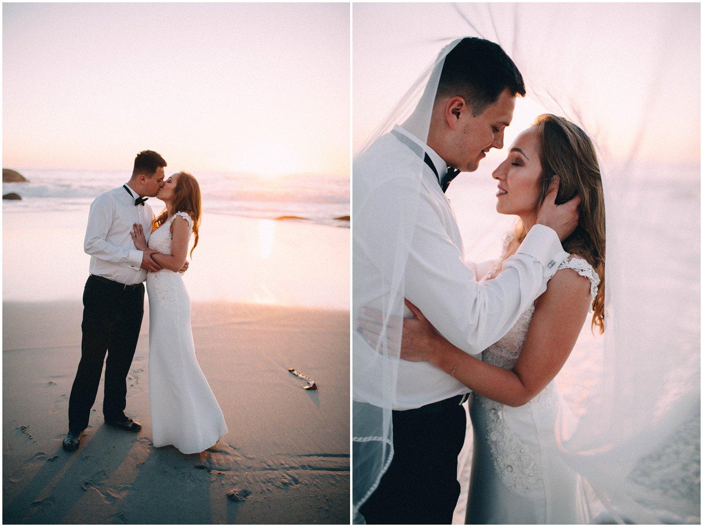 Cape Town Wedding Photographer Rue Kruger_0012.jpg