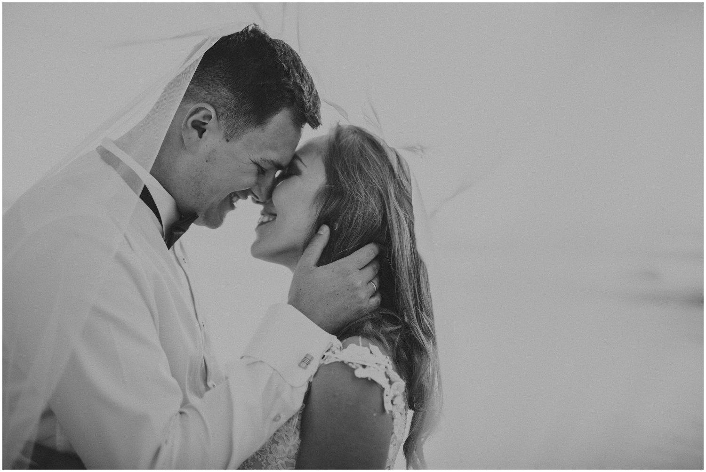Cape Town Wedding Photographer Rue Kruger_0014.jpg