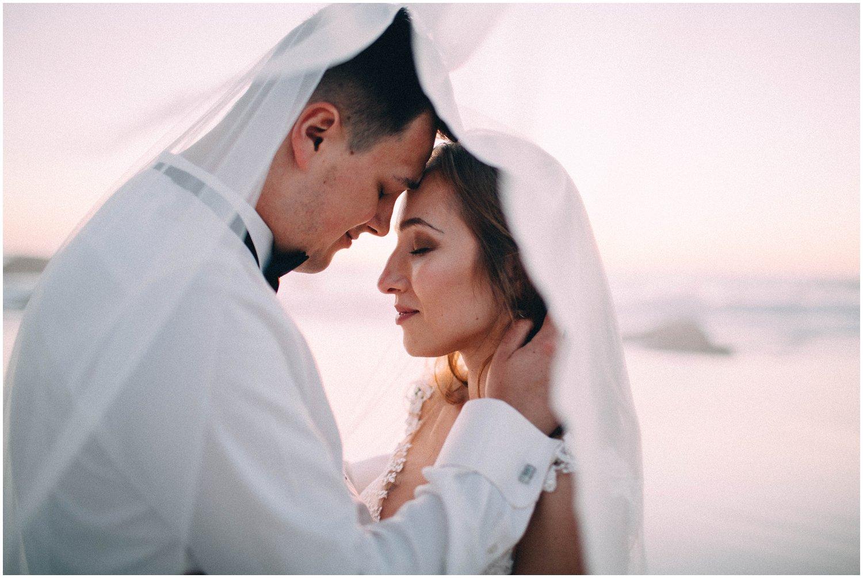 Cape Town Wedding Photographer Rue Kruger_0015.jpg