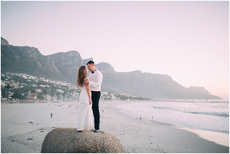 Cape Town Wedding Photographer Rue Kruger_0016.jpg
