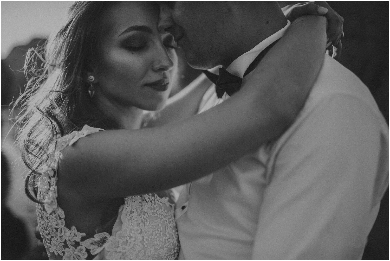 Cape Town Wedding Photographer Rue Kruger_0018.jpg