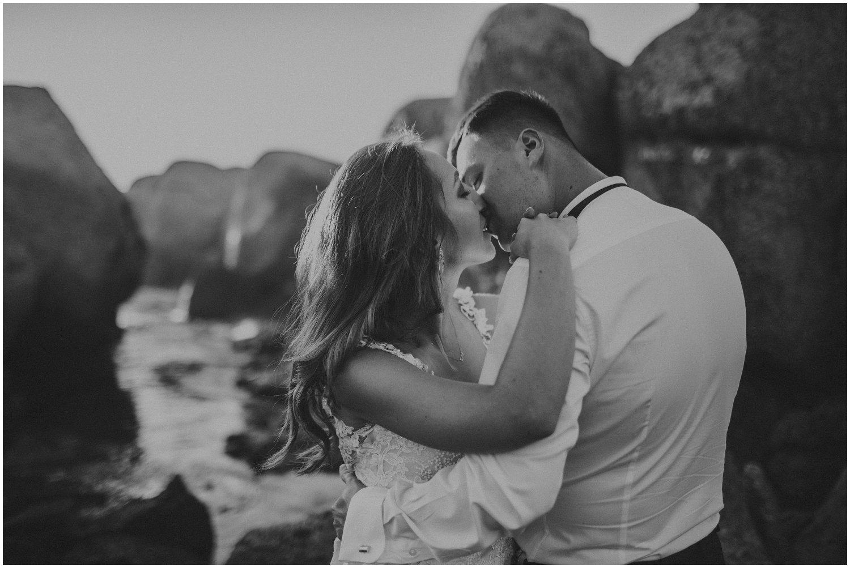 Cape Town Wedding Photographer Rue Kruger_0019.jpg