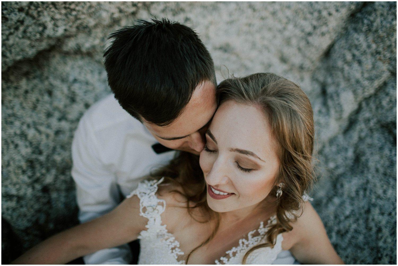 Cape Town Wedding Photographer Rue Kruger_0020.jpg
