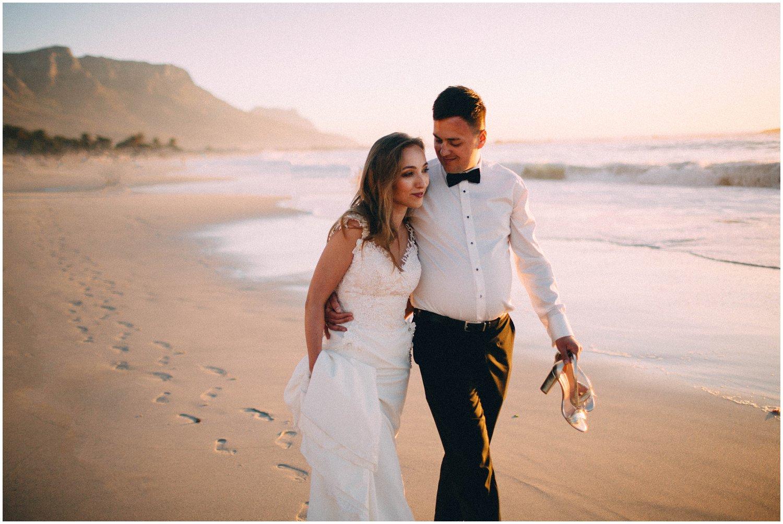 Cape Town Wedding Photographer Rue Kruger_0026.jpg