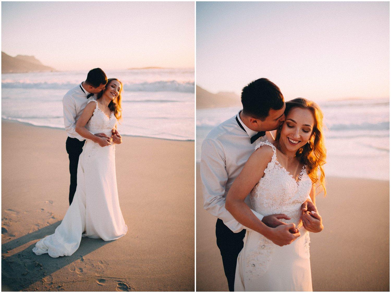 Cape Town Wedding Photographer Rue Kruger_0027.jpg