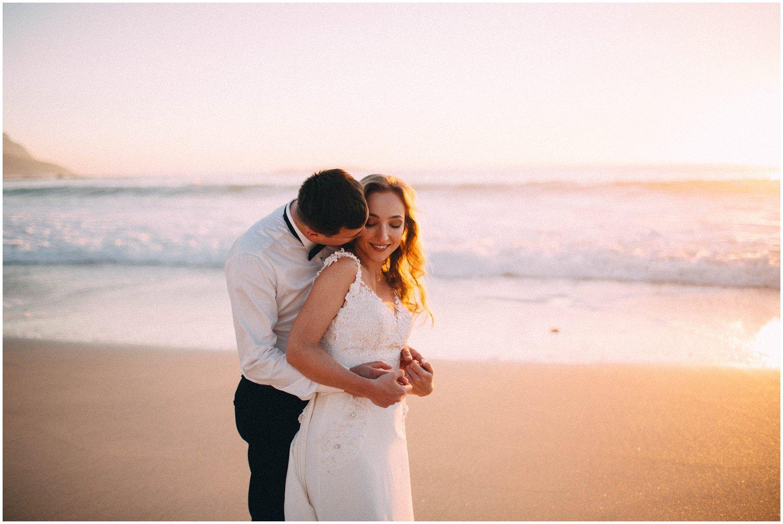 Cape Town Wedding Photographer Rue Kruger_0028.jpg