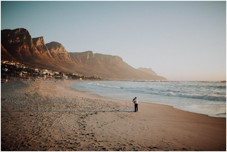 Cape Town Wedding Photographer Rue Kruger_0029.jpg