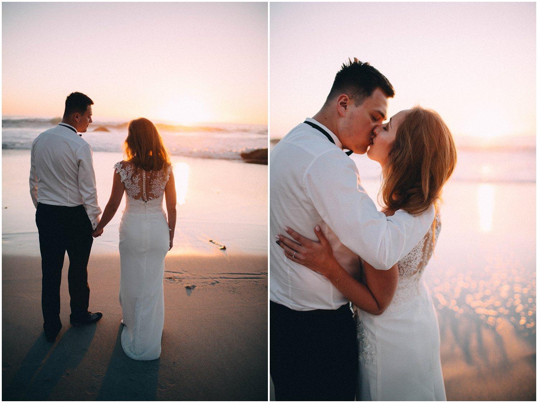Cape Town Wedding Photographer Rue Kruger_0031.jpg