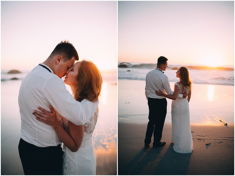 Cape Town Wedding Photographer Rue Kruger_0032.jpg