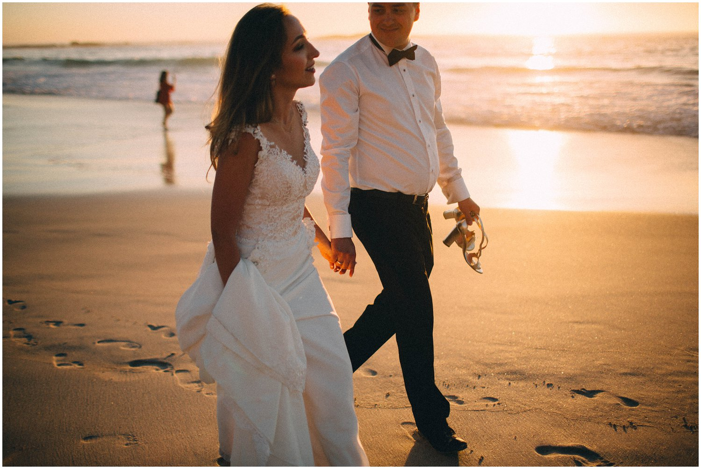 Top Wedding Photographers Cape Town Rue Kruger_0035.jpg
