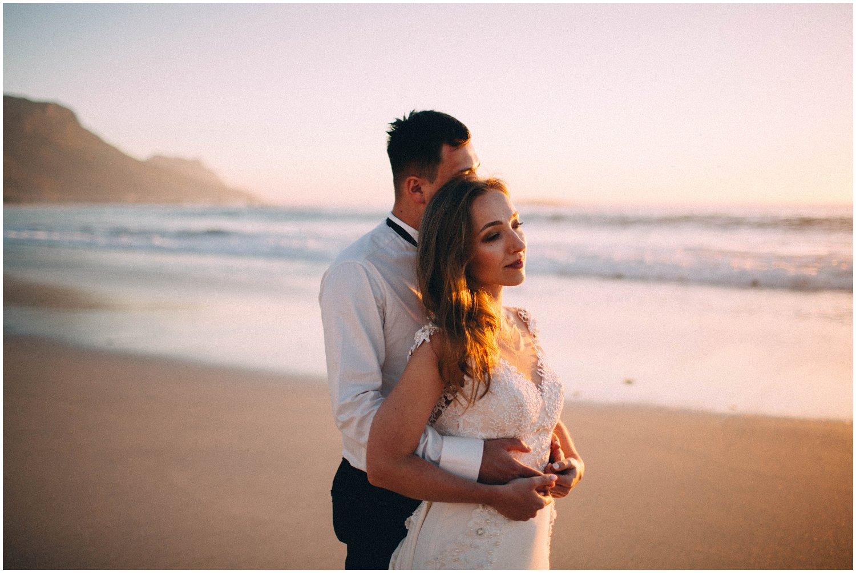 Top Wedding Photographers Cape Town Rue Kruger_0038.jpg