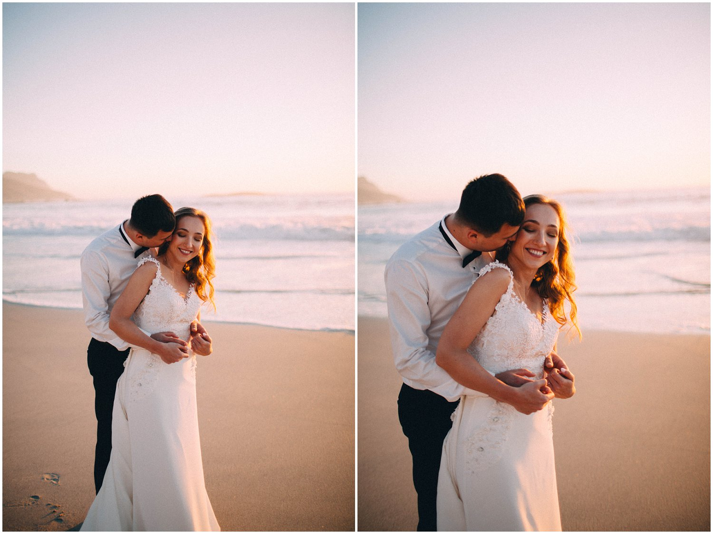 Top Wedding Photographers Cape Town Rue Kruger_0040.jpg