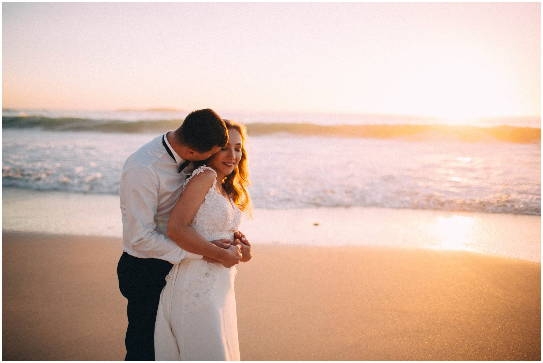 Top Wedding Photographers Cape Town Rue Kruger_0042.jpg