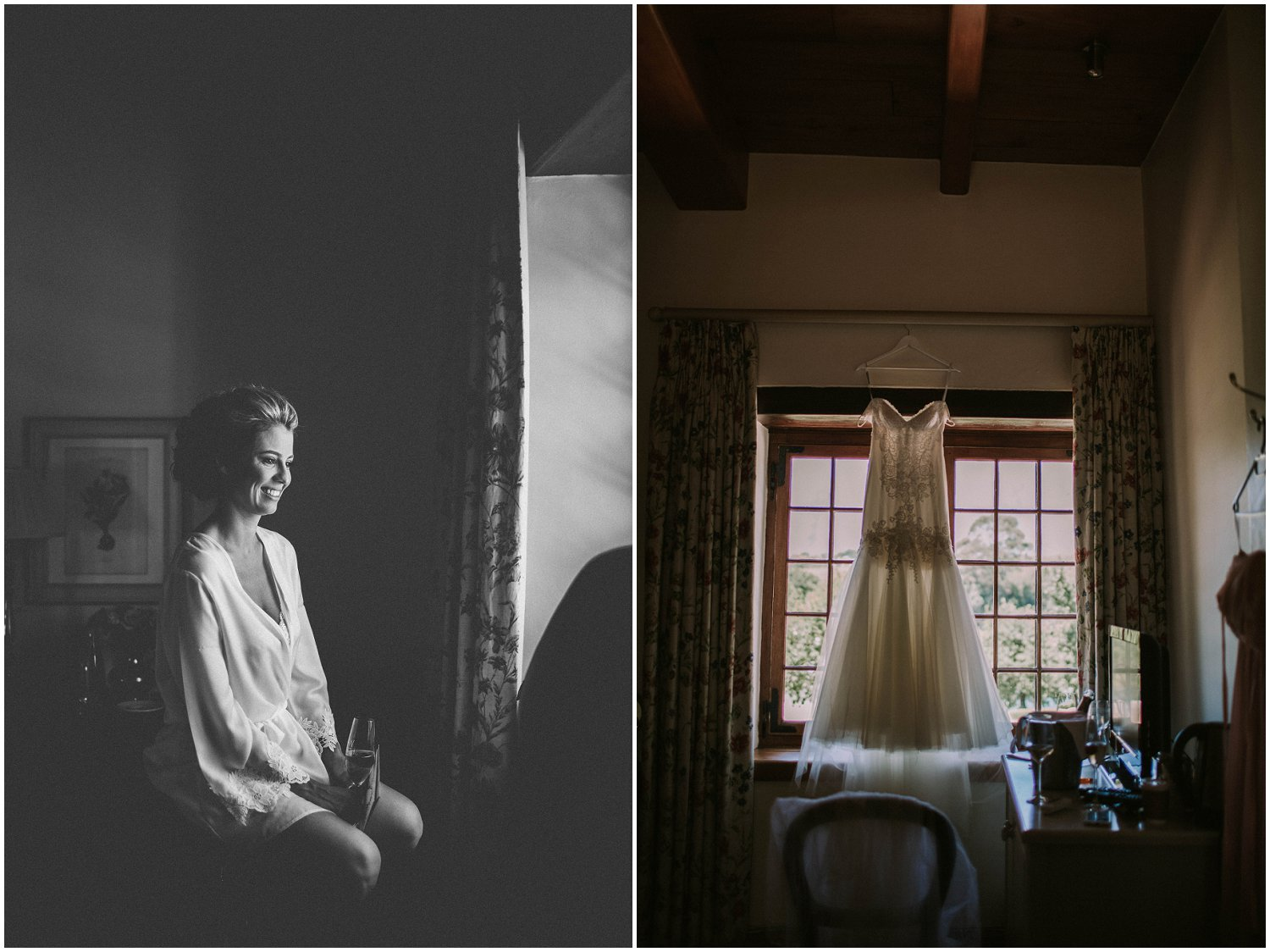 Top Artistic Documentary Wedding Photographer Cape Town South Africa Rue Kruger_0043.jpg