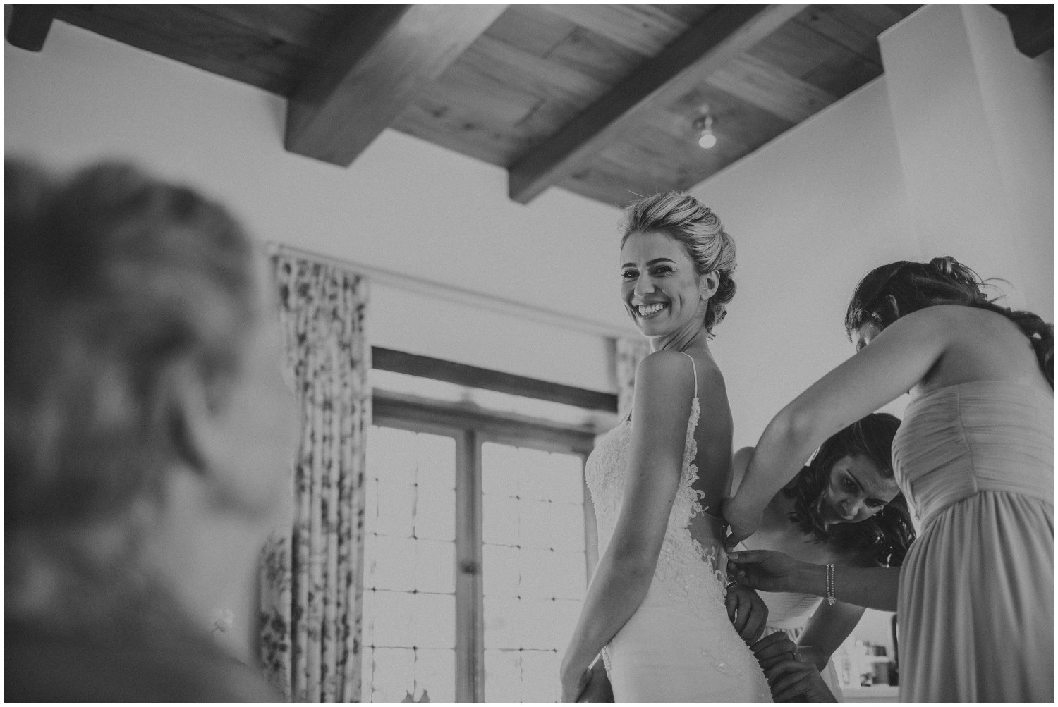 Top Artistic Documentary Wedding Photographer Cape Town South Africa Rue Kruger_0061.jpg