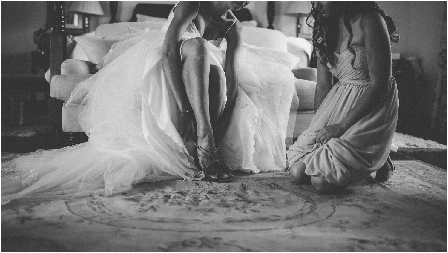 Top Artistic Documentary Wedding Photographer Cape Town South Africa Rue Kruger_0066.jpg