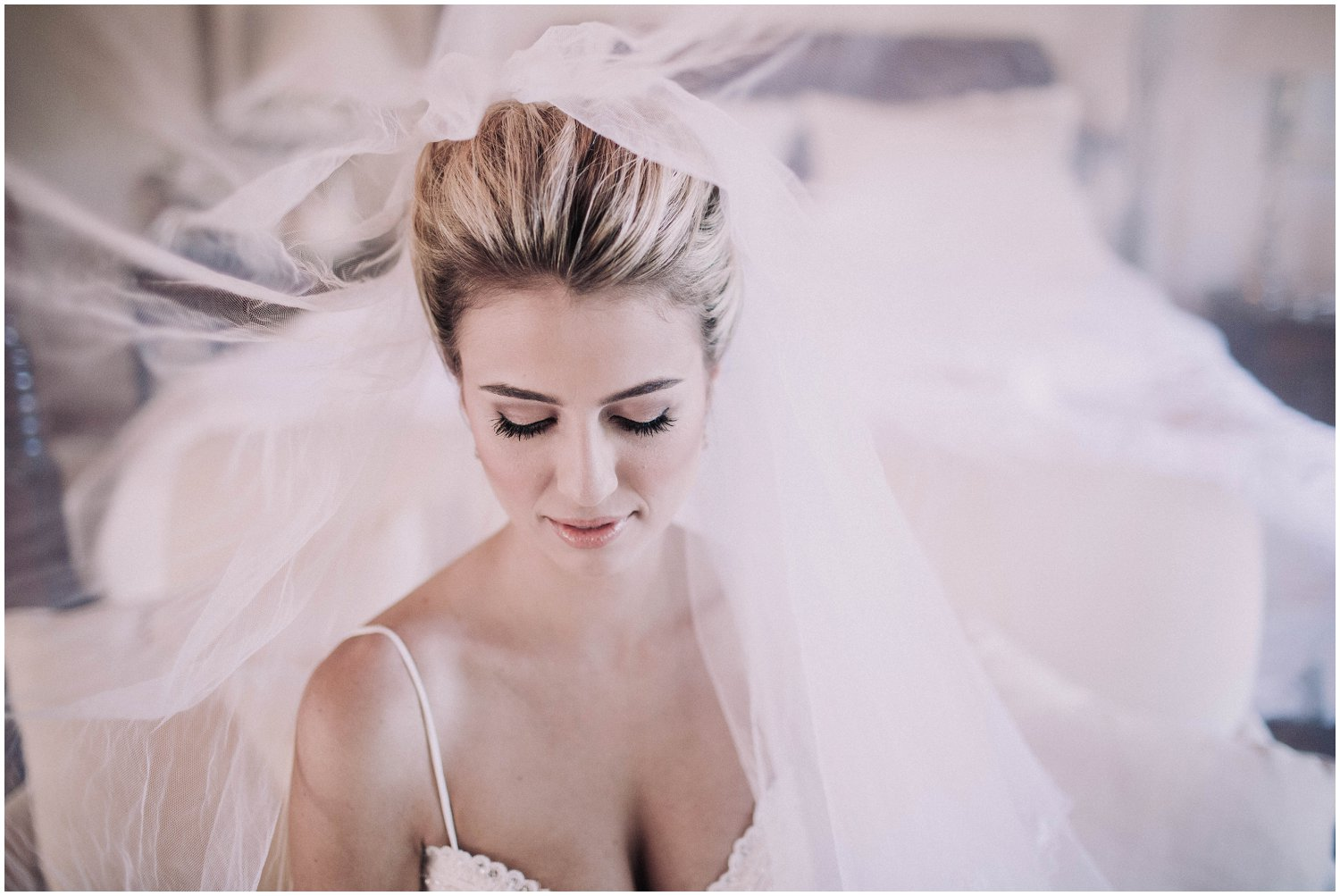 Top Artistic Documentary Wedding Photographer Cape Town South Africa Rue Kruger_0071.jpg
