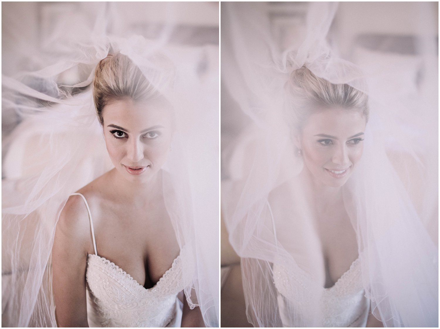 Top Artistic Documentary Wedding Photographer Cape Town South Africa Rue Kruger_0072.jpg