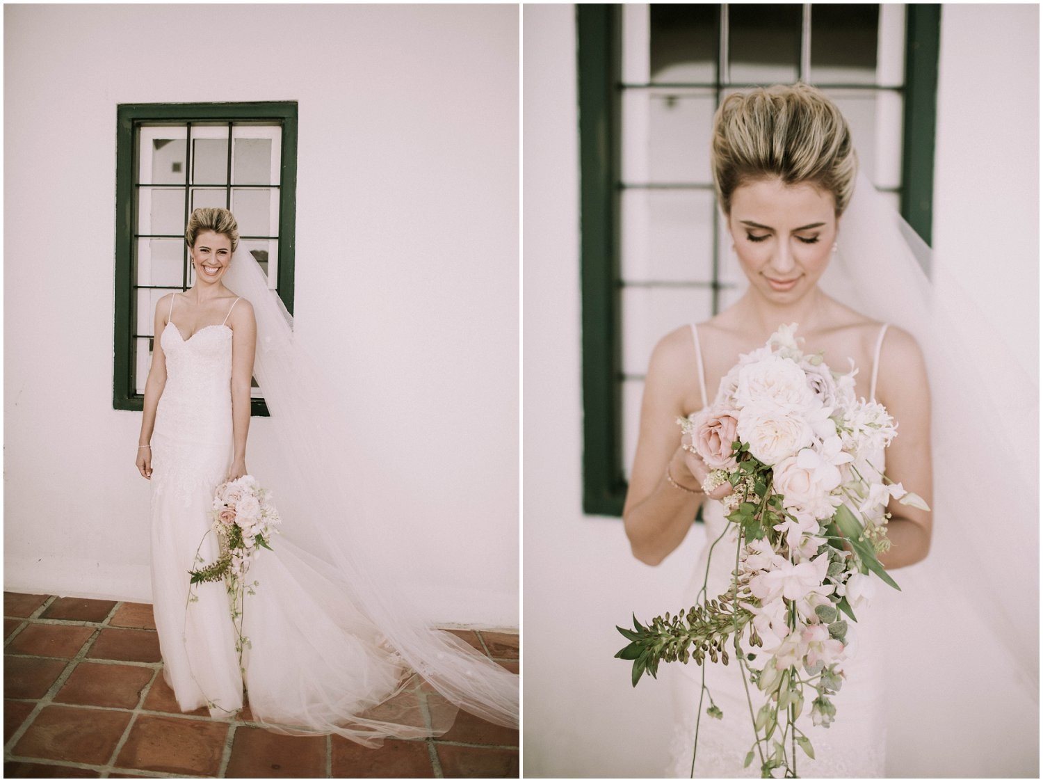 Top Artistic Documentary Wedding Photographer Cape Town South Africa Rue Kruger_0084.jpg