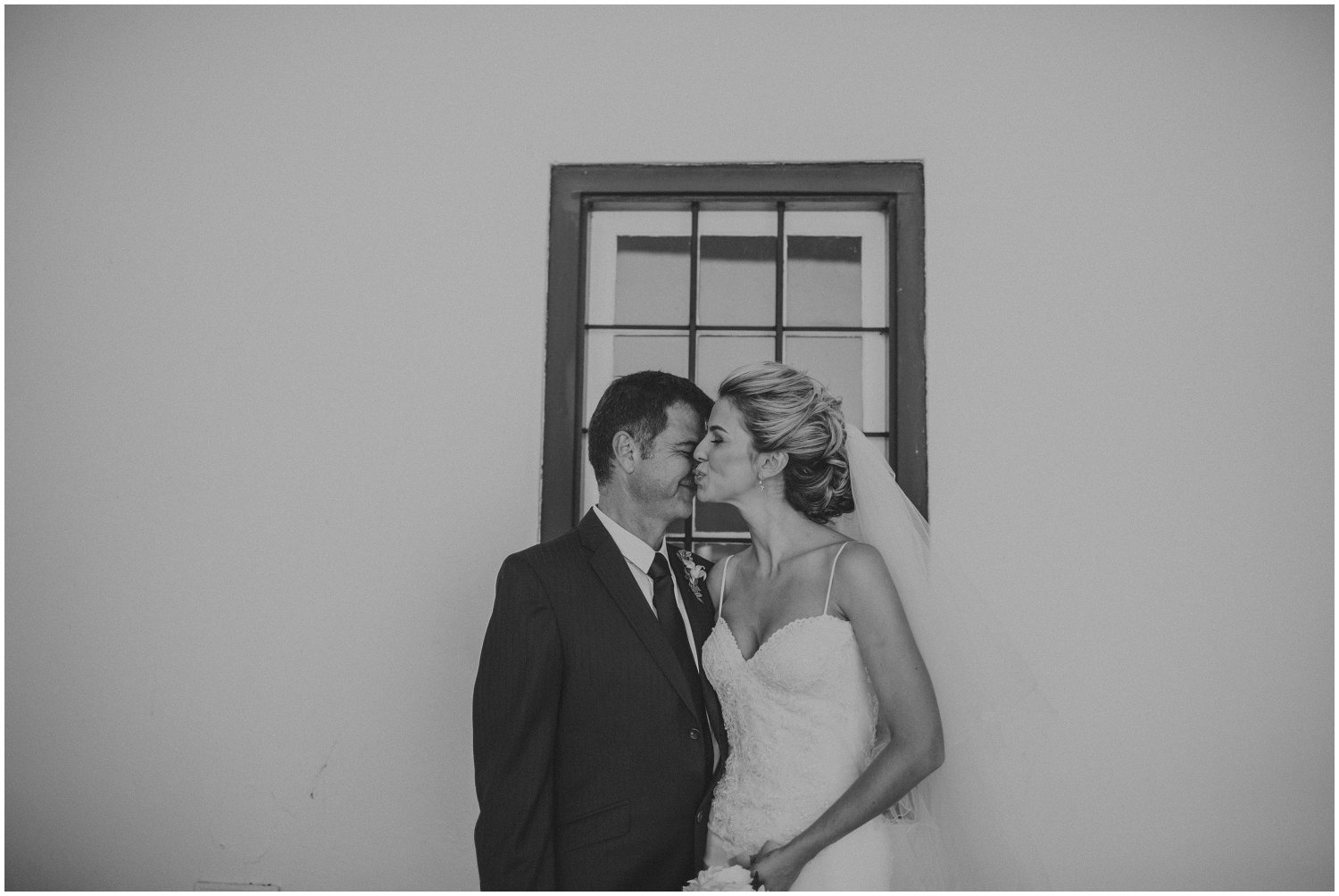Top Artistic Documentary Wedding Photographer Cape Town South Africa Rue Kruger_0087.jpg