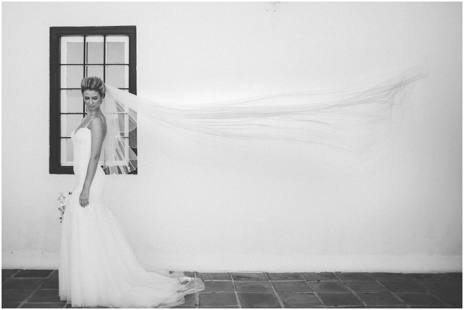 Top Artistic Documentary Wedding Photographer Cape Town South Africa Rue Kruger_0086.jpg