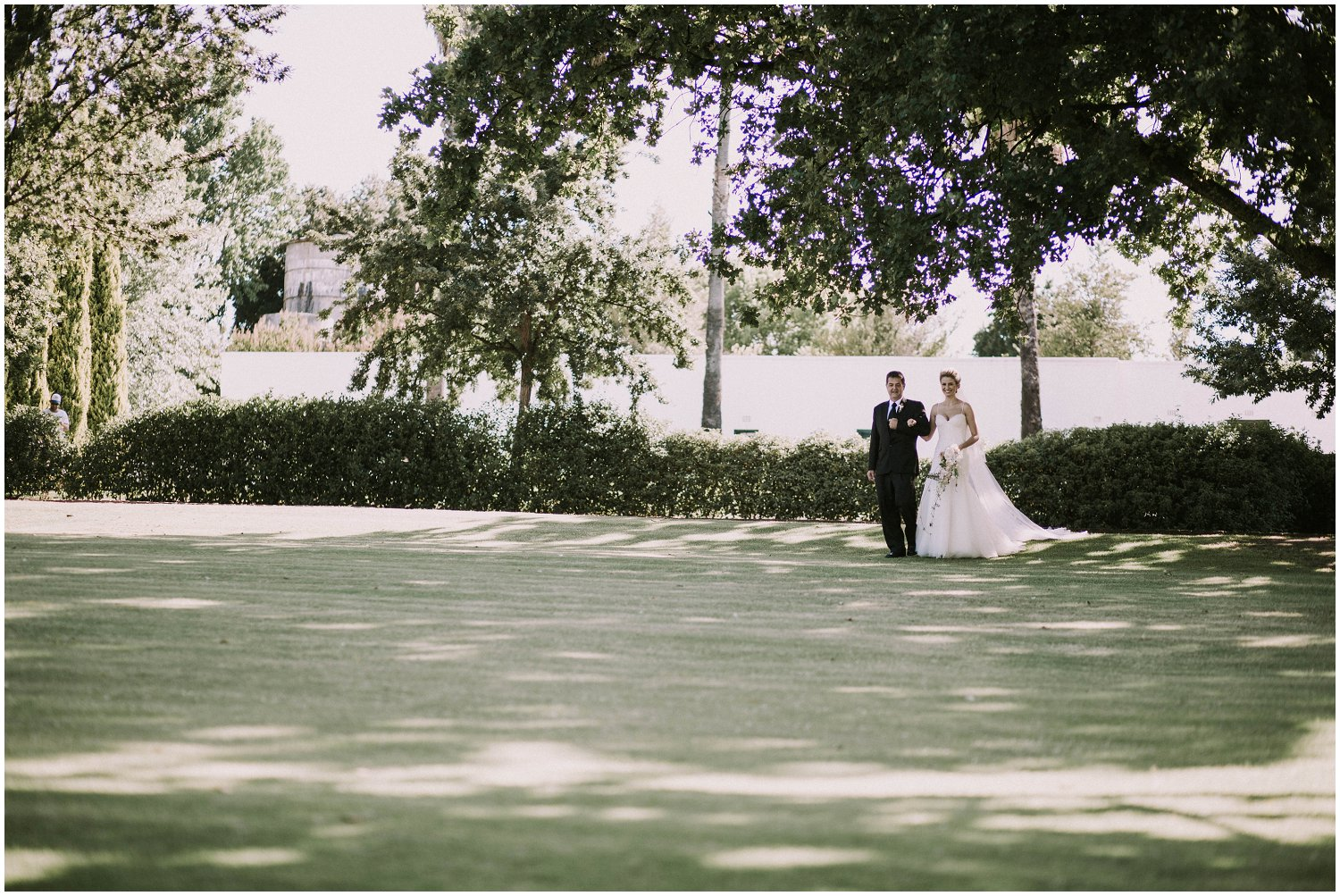 Top Artistic Documentary Wedding Photographer Cape Town South Africa Rue Kruger_0095.jpg