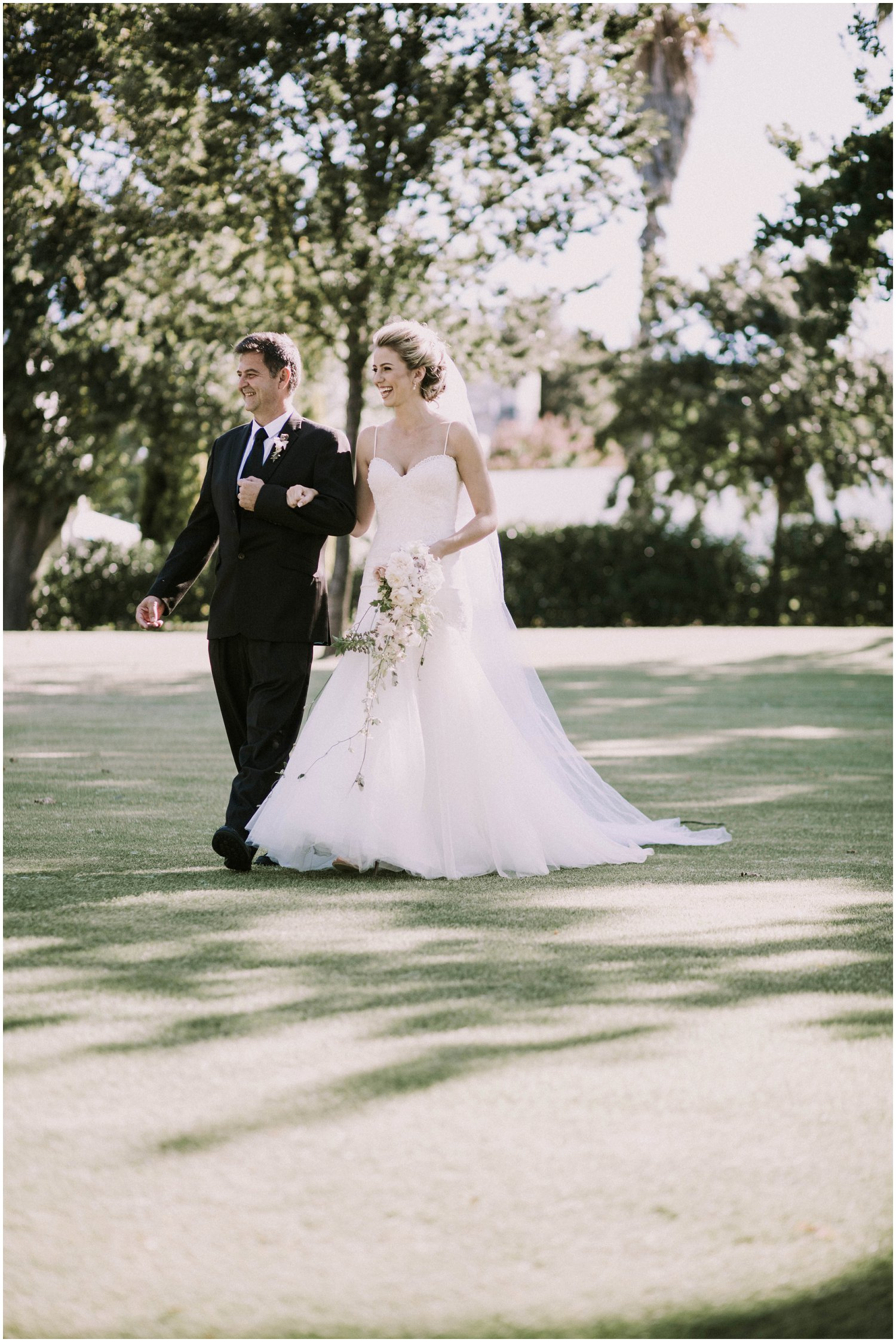 Top Artistic Documentary Wedding Photographer Cape Town South Africa Rue Kruger_0096.jpg