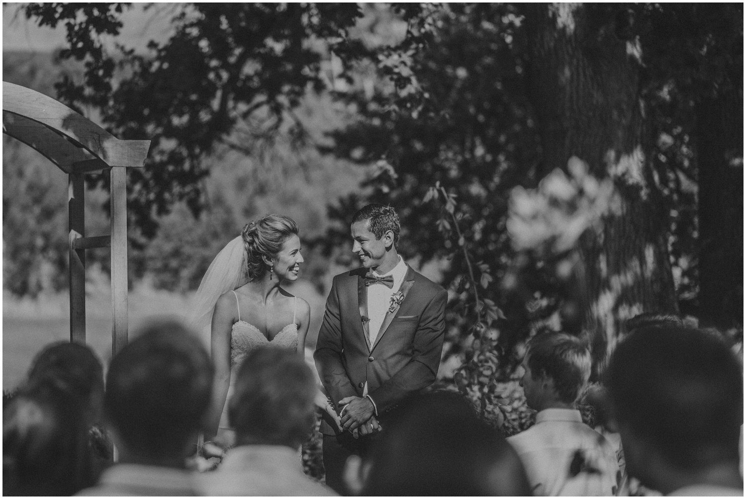 Top Artistic Documentary Wedding Photographer Cape Town South Africa Rue Kruger_0104.jpg