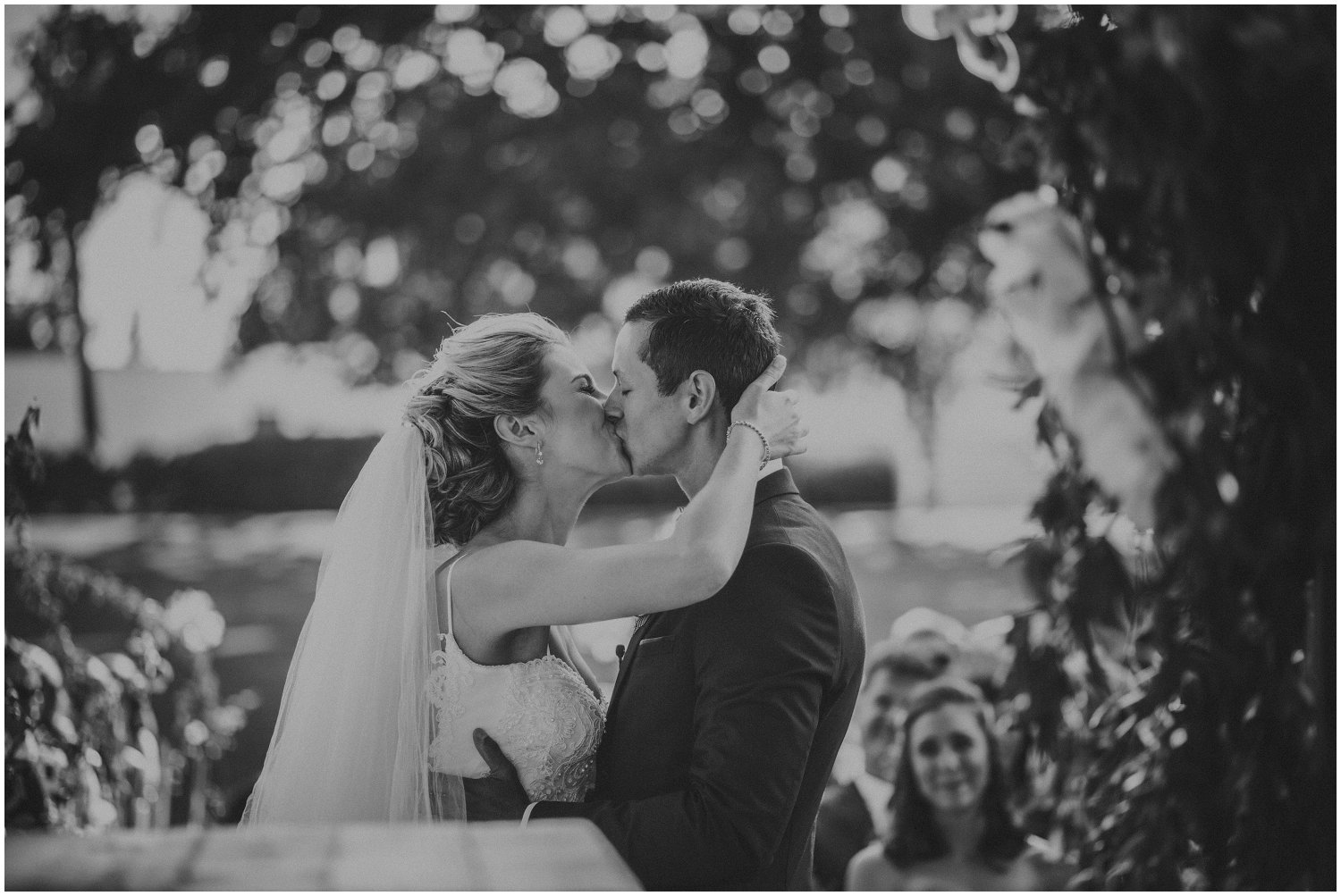 Top Artistic Documentary Wedding Photographer Cape Town South Africa Rue Kruger_0110.jpg