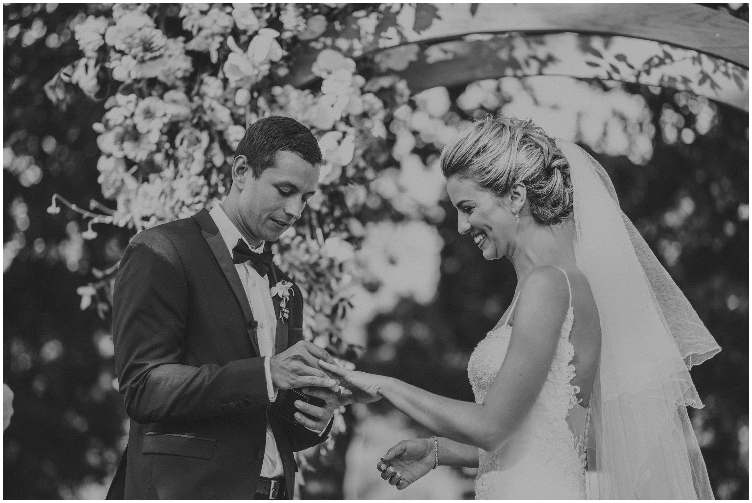 Top Artistic Documentary Wedding Photographer Cape Town South Africa Rue Kruger_0112.jpg