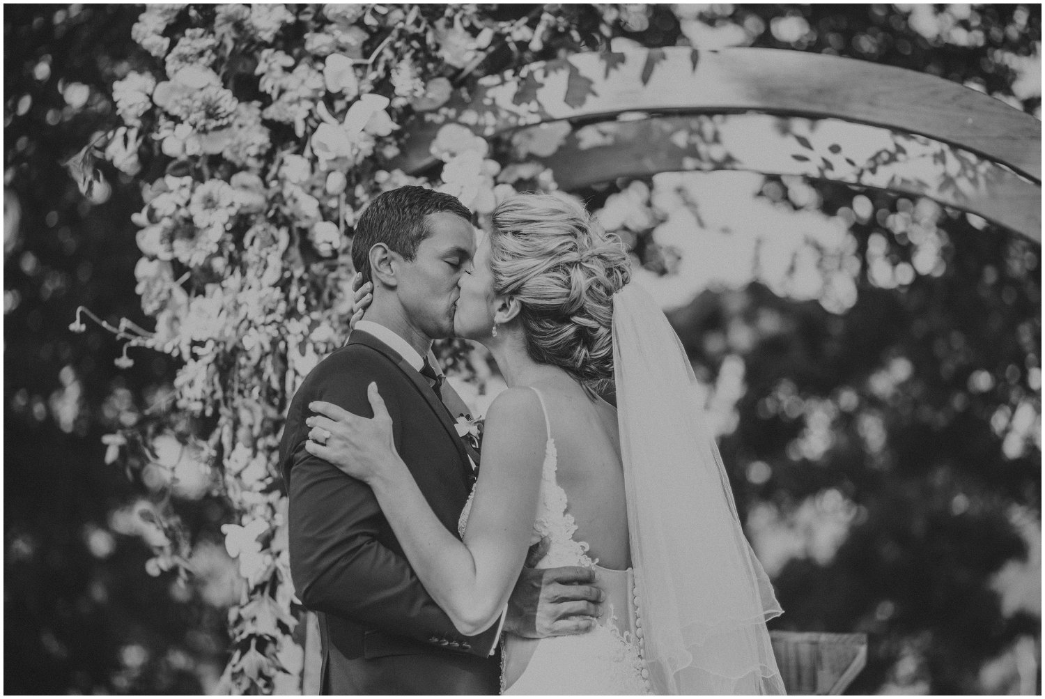 Top Artistic Creative Documentary Wedding Photographer Cape Town South Africa Rue Kruger_0114.jpg