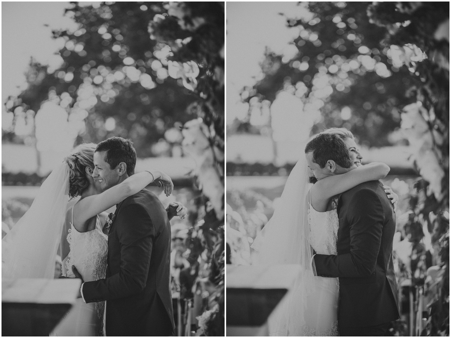 Top Artistic Creative Documentary Wedding Photographer Cape Town South Africa Rue Kruger_0115.jpg