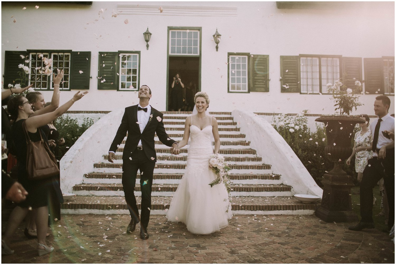 Top Artistic Creative Documentary Wedding Photographer Cape Town South Africa Rue Kruger_0118.jpg