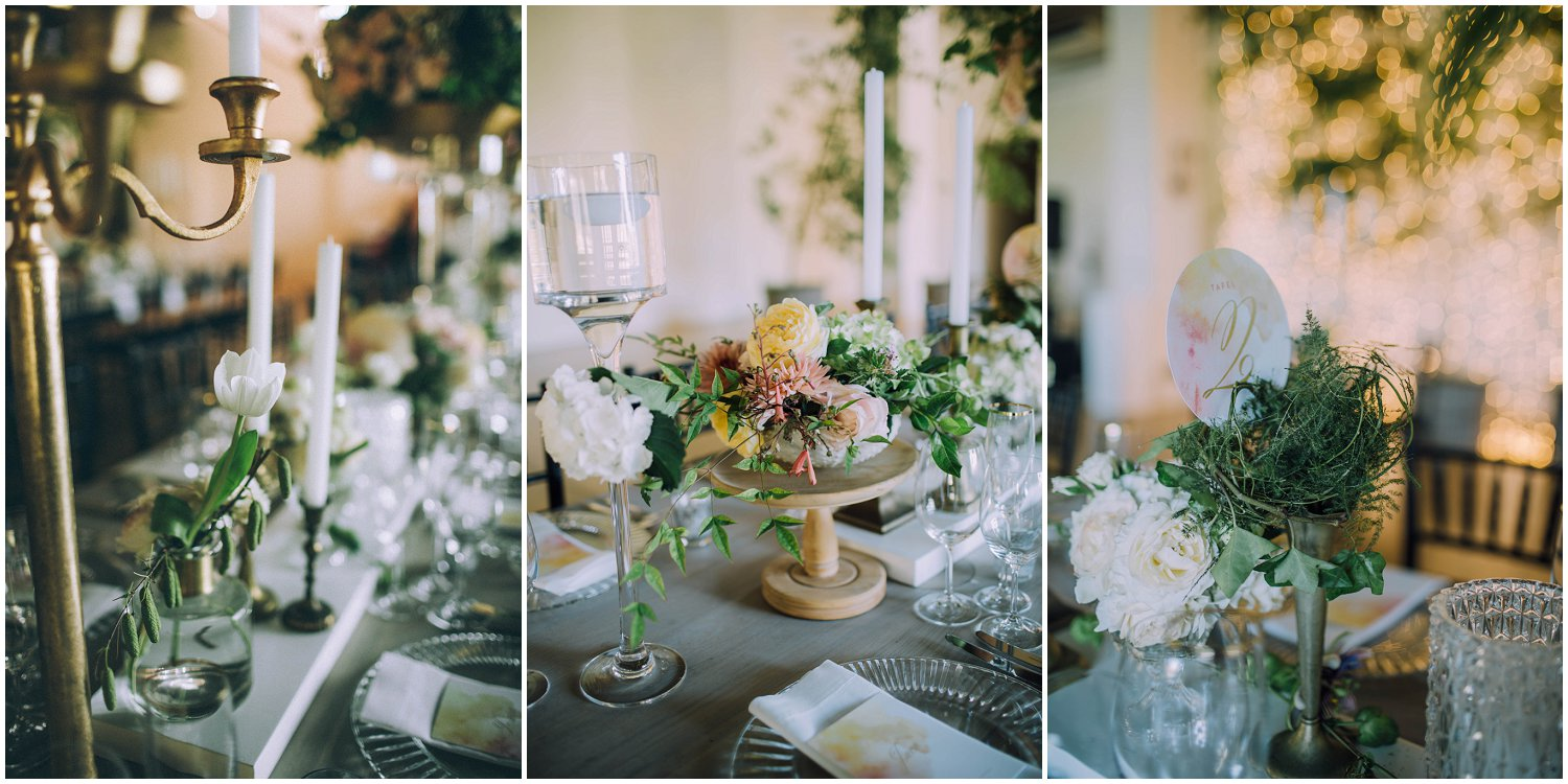 Top Artistic Creative Documentary Wedding Photographer Cape Town South Africa Rue Kruger_0133.jpg