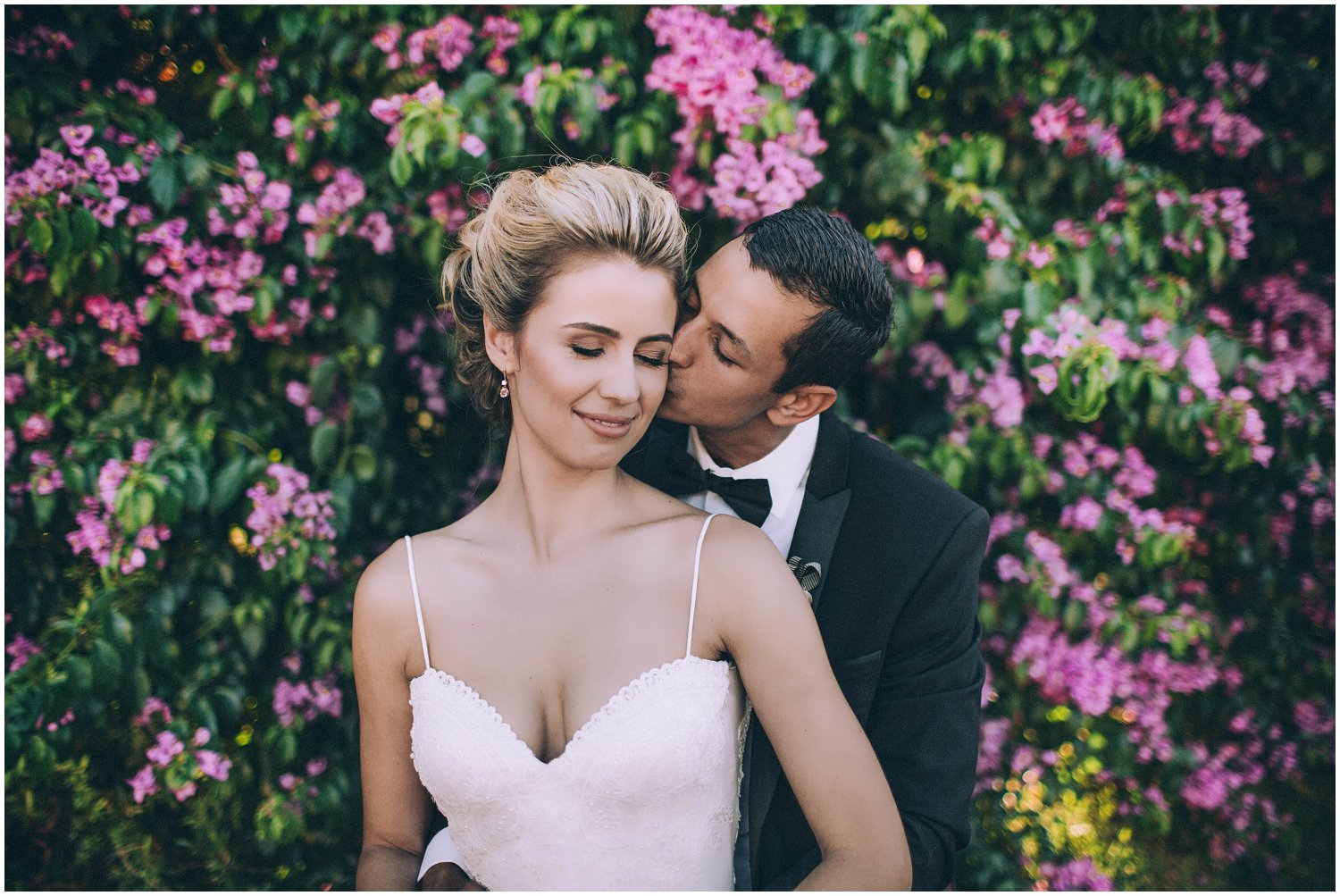 Top Artistic Creative Documentary Wedding Photographer Cape Town South Africa Rue Kruger_0139.jpg
