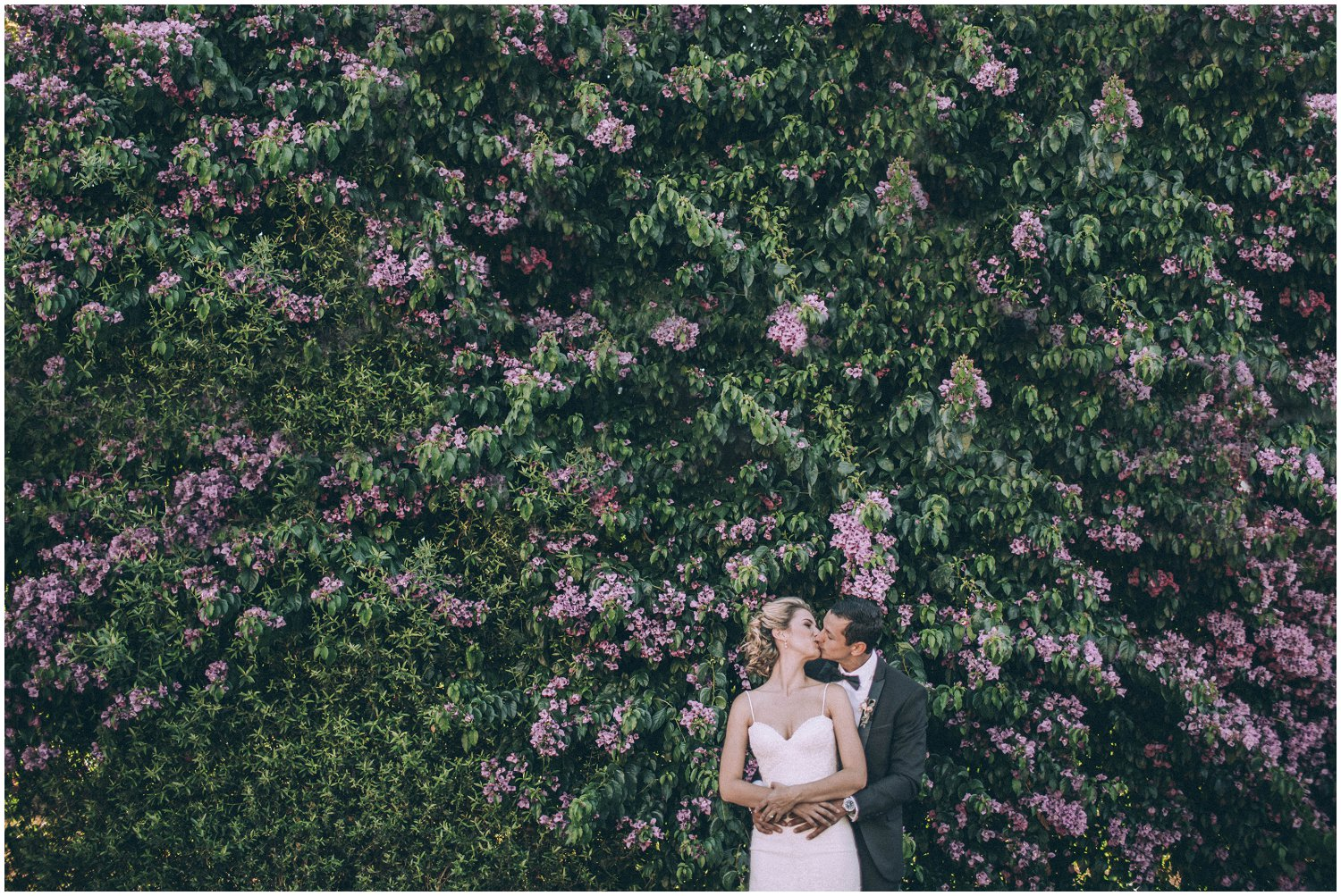 Top Artistic Creative Documentary Wedding Photographer Cape Town South Africa Rue Kruger_0140.jpg