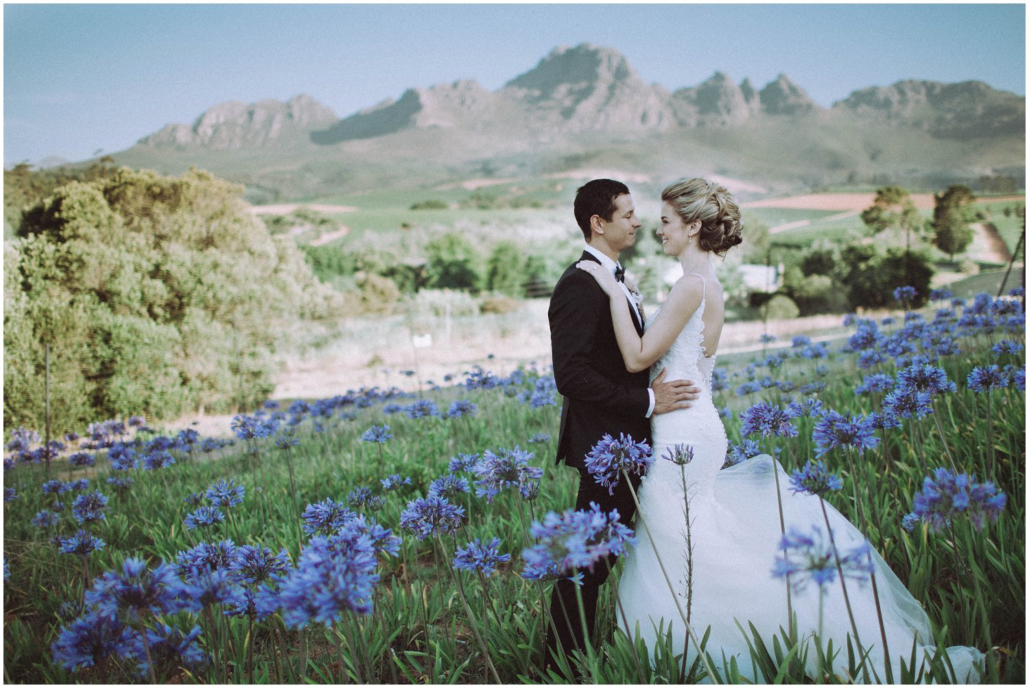 Top Artistic Creative Documentary Wedding Photographer Cape Town South Africa Rue Kruger_0142.jpg
