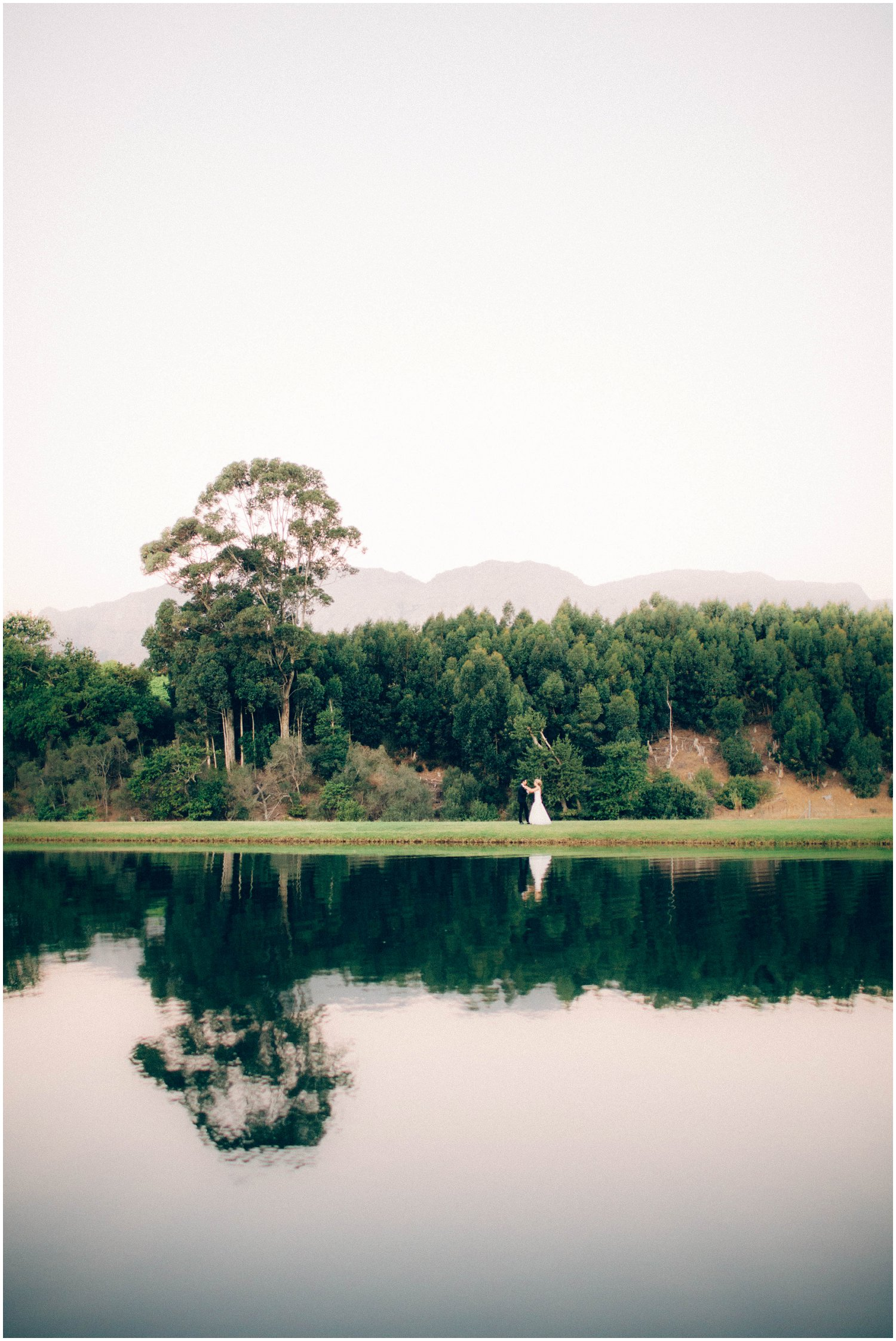 Top Artistic Creative Documentary Wedding Photographer Cape Town South Africa Rue Kruger_0147.jpg
