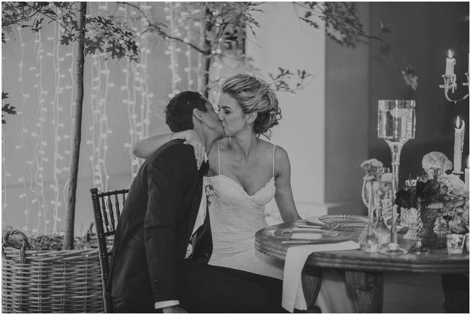 Top Artistic Creative Documentary Wedding Photographer Cape Town South Africa Rue Kruger_0157.jpg