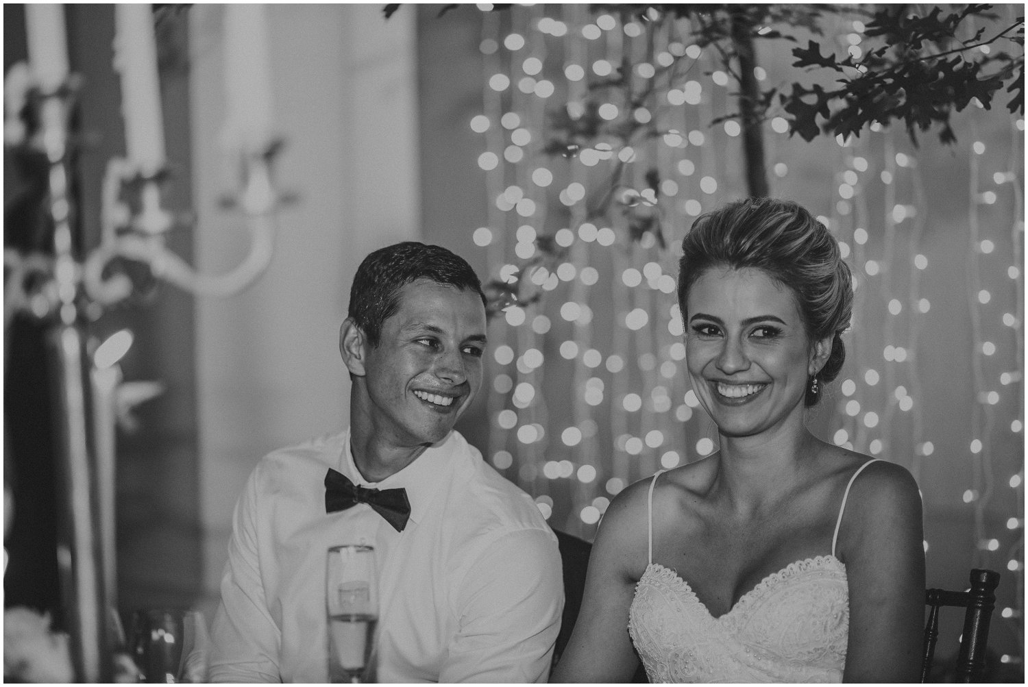 Top Artistic Creative Documentary Wedding Photographer Cape Town South Africa Rue Kruger_0163.jpg