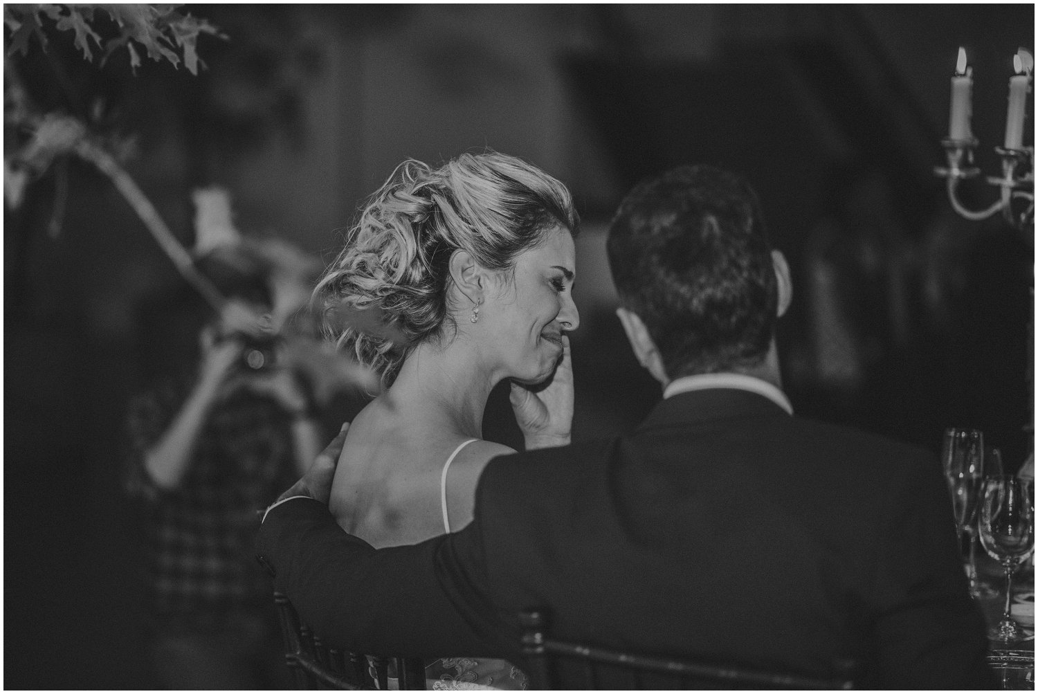 Top Artistic Creative Documentary Wedding Photographer Cape Town South Africa Rue Kruger_0165.jpg