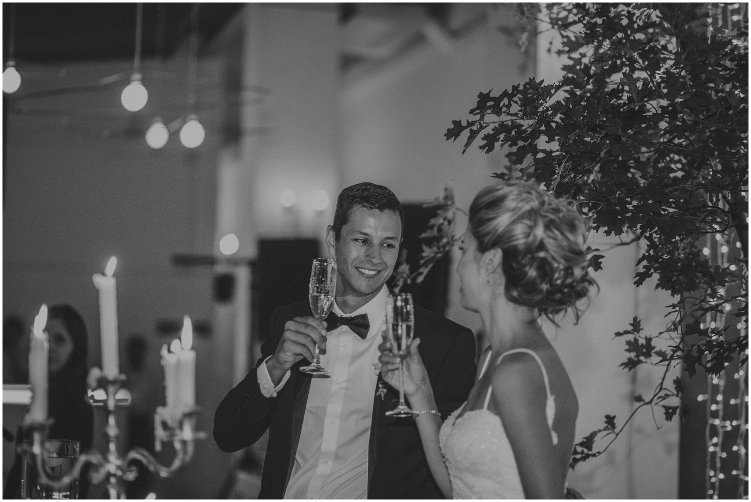 Top Artistic Creative Documentary Wedding Photographer Cape Town South Africa Rue Kruger_0168.jpg