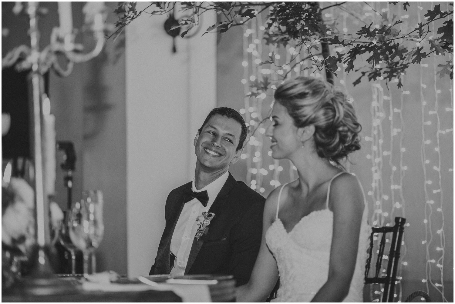 Top Artistic Creative Documentary Wedding Photographer Cape Town South Africa Rue Kruger_0172.jpg