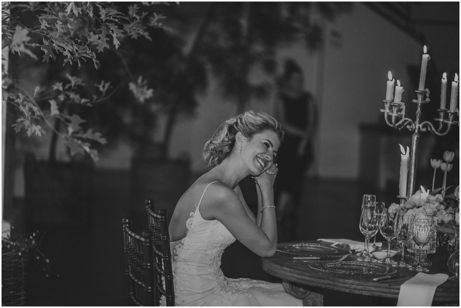 Top Artistic Creative Documentary Wedding Photographer Cape Town South Africa Rue Kruger_0178.jpg