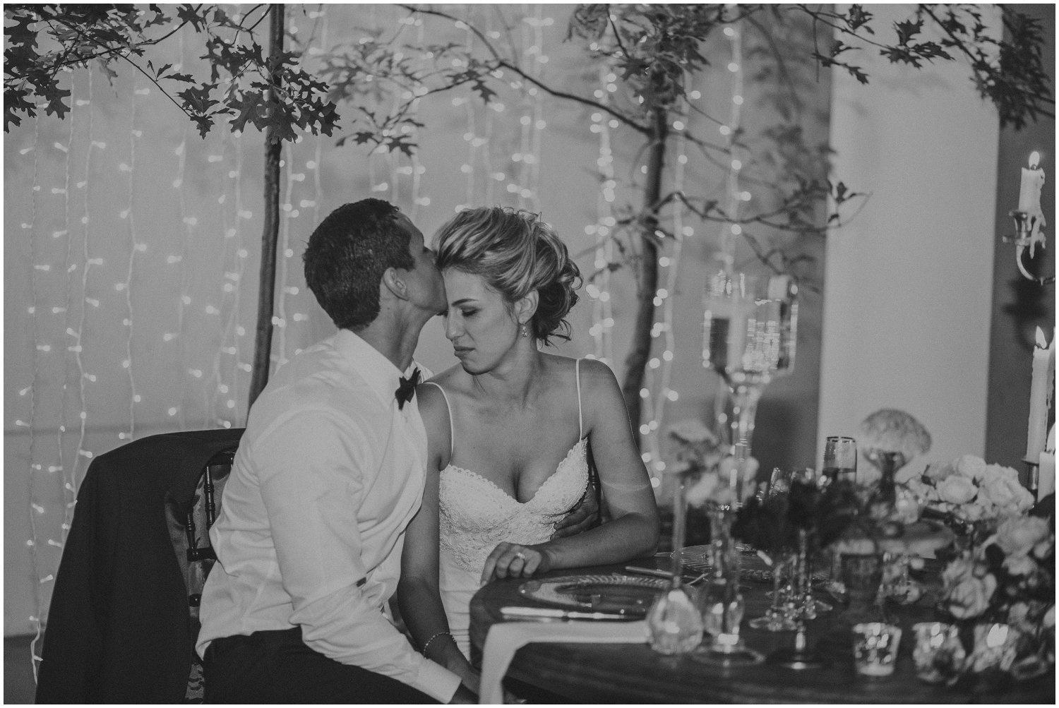 Top Artistic Creative Documentary Wedding Photographer Cape Town South Africa Rue Kruger_0182.jpg