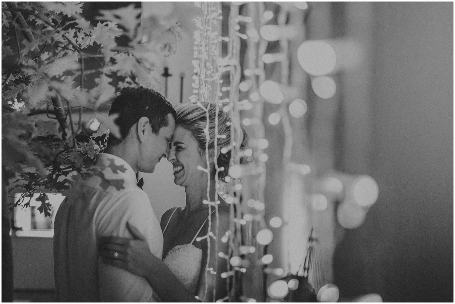 Top Artistic Creative Documentary Wedding Photographer Cape Town South Africa Rue Kruger_0187.jpg